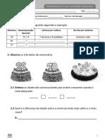 Ficha Avaliacao Diagnostica Mat2
