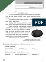 Ficha Avaliacao Diagnostica Port2