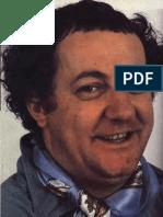 Michel Colucci (O) (1).pps