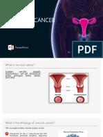CERVICAL CANCER.pptx