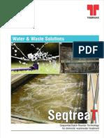 SeqtreaT Leaflet