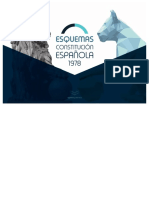 Previsualización Libro Esquemas Constitución Española 1978 (opoesquemas).pdf