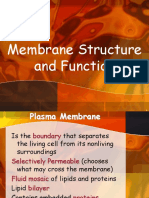 07- Membranes Text