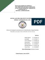 PROYECTO MARANATHA 13-06-2019.docx
