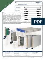 90-011D.pdf