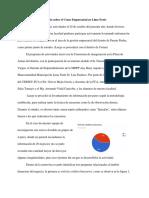 Análisis sobre el Censo Empresarial en Lima Norte.docx