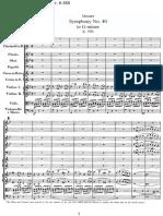 IMSLP492601-PMLP1572-IMSLP00072-Mozart_-_Symphony_No_40_in_G_minor,_K550.pdf
