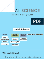 SOC  SCI_2017.pdf