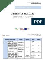 criterios_Frc_7ºano