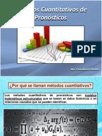 s0 Presentación Ind 254 08 Métodos Cuantitativos