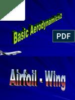 59719122-5-Basic-Aerodynamics-2.ppt