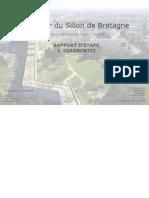 St Herblain - Phase 1 - Diagnostic