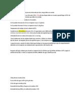 Datos de partida.docx
