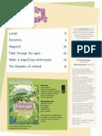 3epnsc_sv_in_mg.pdf