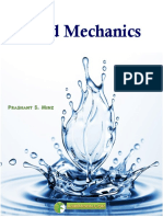 Fluid-Mechanics.pdf