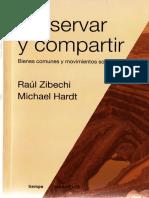 Preservar-y-Compartir (PDF) (1).pdf