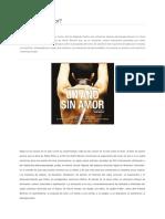 Un_ano_sin_amor.pdf