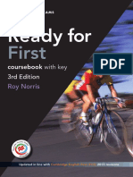 Ready for First Coursebook+key.pdf