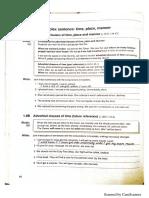 adverbial clauses.pdf