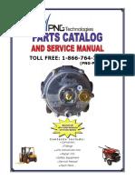 гзовое оборудование.pdf