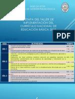 PPT Agosto 2019 (1).Pdfcompleta
