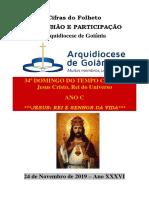 24-nov-2019-cristo-rei-03025228.pdf