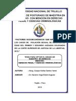 TESIS MAESTRIA - SANTOS YANET QUISPE NUÑEZ.pdf
