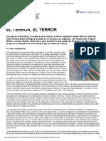Página_12 __ Libros __ El Terror, El Terror