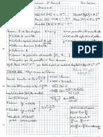 Formulario Fluido p2-1
