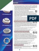 2. Contextplus_Conventional Detectors