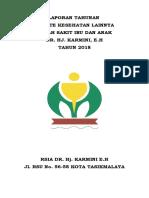 Laporan-Tahunan-Komite Nakes.doc