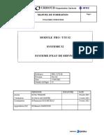 Module Pro-uti 52 Rev a1