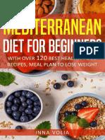 Mediterranean Diet For Beginners.pdf