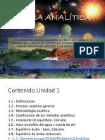 Química Analítica Agroind(1)
