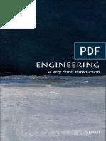 (Very Short Introductions) David Blockley - Engineering_ a Very Short Introduction-Oxford University Press (2012) (1)