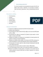 1. Reparacion de PC - Apuntes Para Examen - Parte II