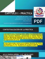 Capítulo i – Práctica_franz