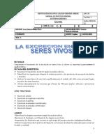 2831020.pdf