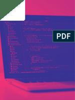 POO_VOL_01_UD05_P.pdf