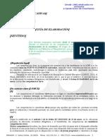 ESO-BACH GUIA.ELABORACION_COMPETENCIAS.doc