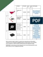 Materiales Visualizador de Venas.pdf