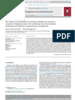 JURNAL MK SPM.pdf