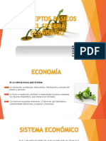 fundamentos-de-economia.pptx