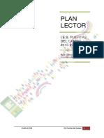 PLAN LECTOR MARCA DE AGUA.pdf
