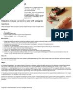 FARADAYS LAW.pdf
