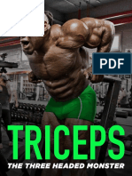 Triceps_The_Three_Headed_Monster.pdf