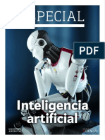 21-Especial Inteligencia Artificial