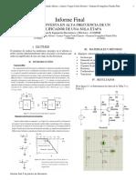 Informe Final 5 - Electronicos 2 (1)