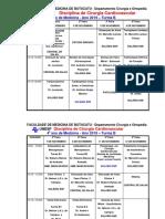 Turma B 2019.pdf