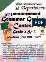 2-Gr2-3 Eng-Grammar-Genius.pdf